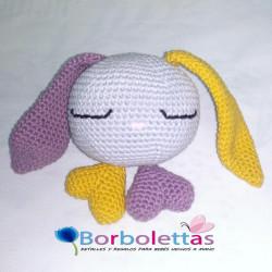 Borbolito Two