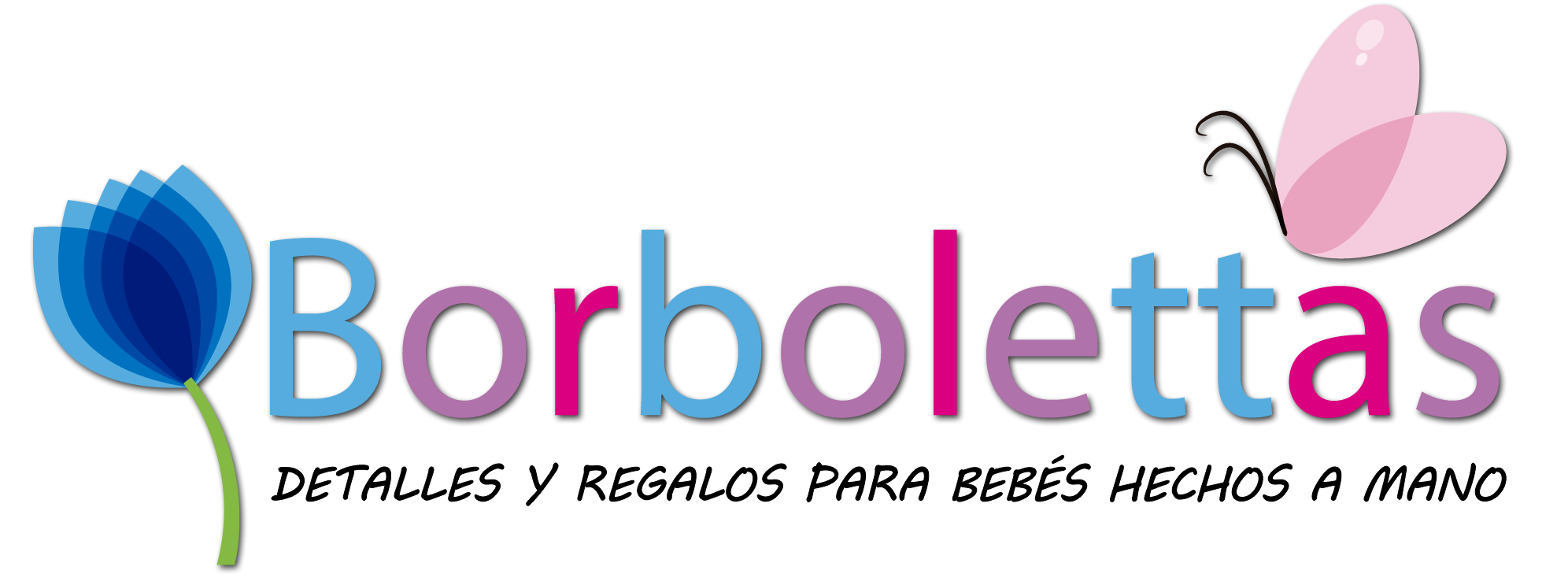 Borbolettas